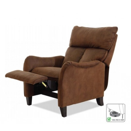 Relax manual Ref.M2144 153